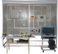建筑电气工程师考