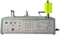 液位流量控制实验