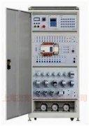 机床PLC电气控制实