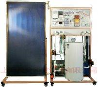 太阳能热能培训器