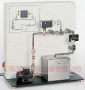 流量控制测量装置