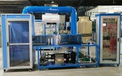中央空调PLC可编程