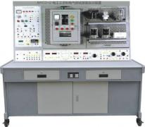 船舶电工电气测试
