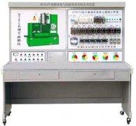 M7475B平面磨床电