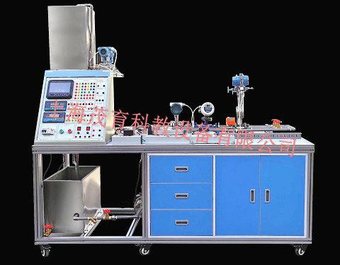 热工自动化仪表实