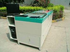 太阳电池组件测试