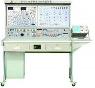 电子技术综合实验
