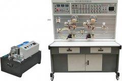 液压实验台